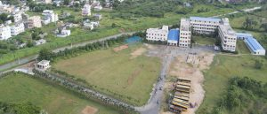 Chebrolu Engineering College(CHBR),Chebrolu was established in 2008, by a devoted group of eminent professionals and industrialists, having a long and outstanding experience in educational system with a mission Education for Liberation